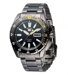 Ceas Seiko SRP363J1 5 Sports Automatic
