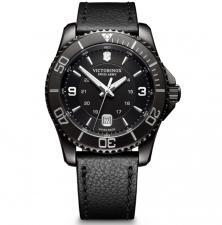 Ceas Victorinox Maverick Large Black Edition 241787