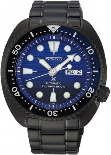 Ceas Seiko SRPD11K1 Prospex Save The Ocean Turtle