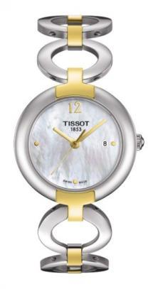Ceas Tissot Pinky by Tissot T084.210.22.117.00