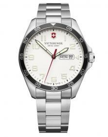 Ceas Victorinox Fieldforce 241850