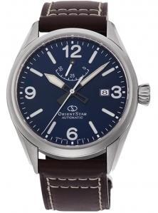 Ceas Orient Star RE-AU0204L00B Outdoor Automatic