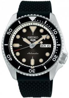 Ceas Seiko SRPD73K2 5 Sports Automatic