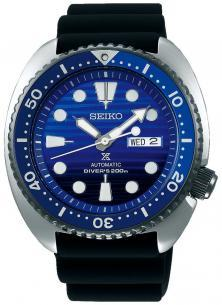 Ceas Seiko SRPC91J1 Turtle Save The Ocean