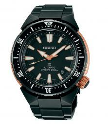 Ceas Seiko Prospex SBDC041J1 Transocean Made in Japan