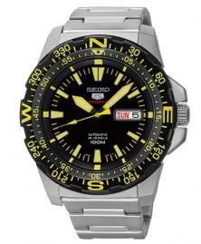 Ceas Seiko SRP545J1 5 Sports Automatic