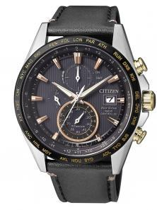 Ceas Citizen AT8158-14H Chrono Radio Controlled