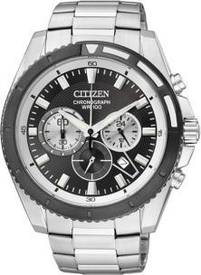 Ceas Citizen AN8011-52E