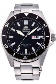 Ceas Orient RA-AA0008B19 Kano Automatic Diver