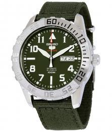 Ceas Seiko SRP751K2 5 Sports Military Automatic
