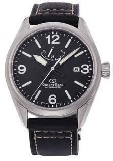 Ceas Orient Star RE-AU0203B00B Outdoor Automatic