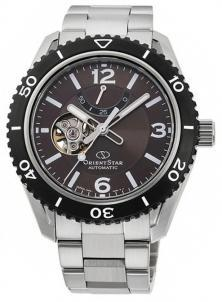 Ceas Orient Star RE-AT0102Y00B Open Heart Diver Automatic