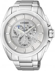 Ceas Citizen AT0821-59A Chrono Eco-Drive