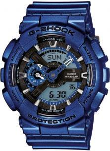Ceas CASIO G-Shock GA-110NM-2A