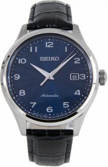 Ceas Seiko SRPC21J1 Automatic (Made in Japan)