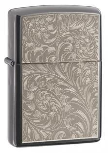 Brichetă Zippo English Scroll 25229