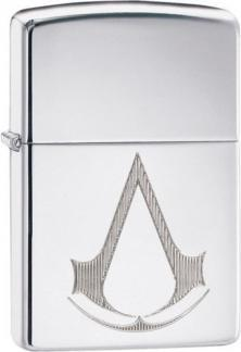 Brichetă Zippo Assassins Creed 29486