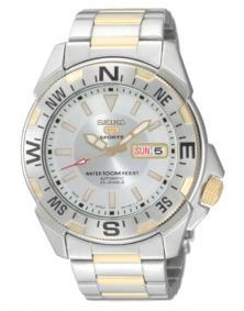 Ceas Seiko SNZF08J1 5 Sports Automatic