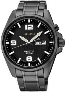 Ceas Seiko SMY139P1 Kinetic