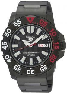 Ceas Seiko 5 Sports SNZF53K1 Automatic Diver