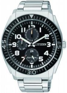 Ceas Citizen AP4010-54E Eco-Drive