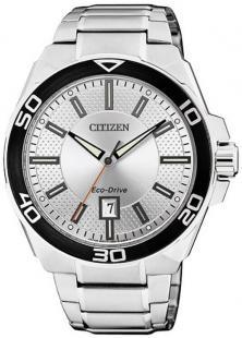 Ceas Citizen AW1190-53A Eco-Drive
