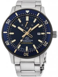Ceas Orient Star RE-AU0304L00B Diver Automatic