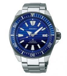 Ceas Seiko Prospex SRPC93K1 Save The Ocean