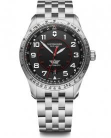 Ceas Victorinox Airboss Mechanical 241888