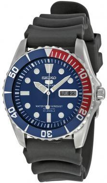 Ceas Seiko 5 Sports SNZF15J2 Automatic Diver