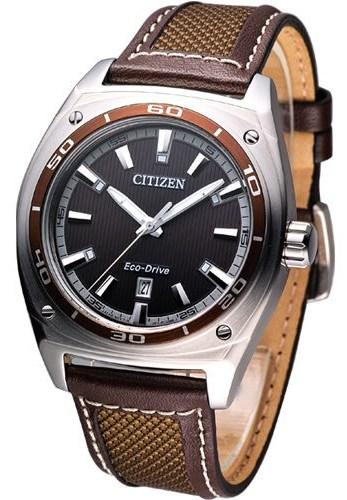 Ceas Citizen AW1051-09W Eco-Drive