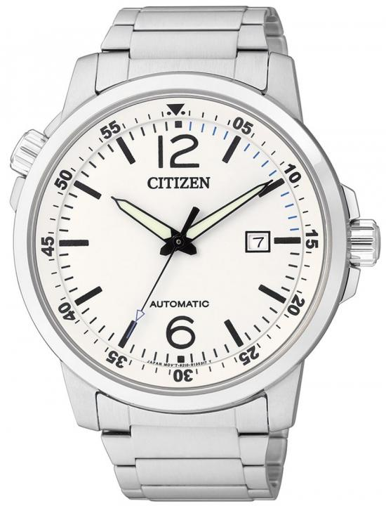 Ceas Citizen NJ0070-53A Automatic