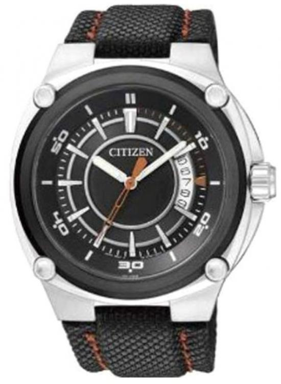 Ceas Citizen BK2535-13E Military