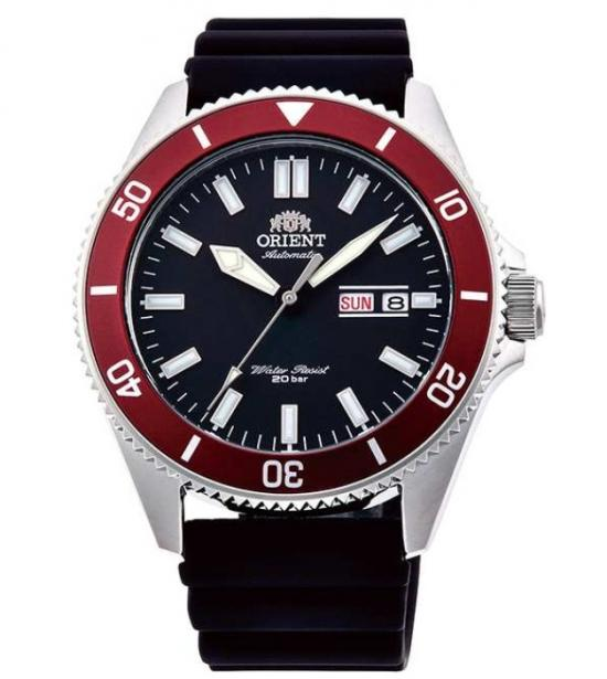 Ceas Orient RA-AA0011B19B Kano Automatic Diver