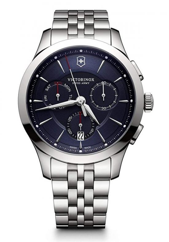 Ceas VICTORINOX Alliance Chronograph 241746