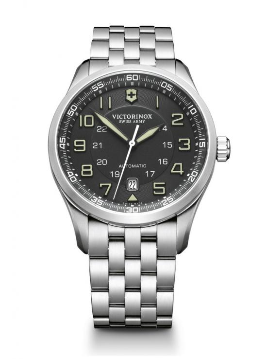 Ceas Victorinox Airboss Mechanical 241508