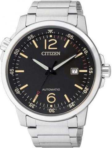 Ceas Citizen NJ0070-53F Automatic